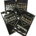 Panini Black Friday packs