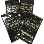 Panini Black Friday packs