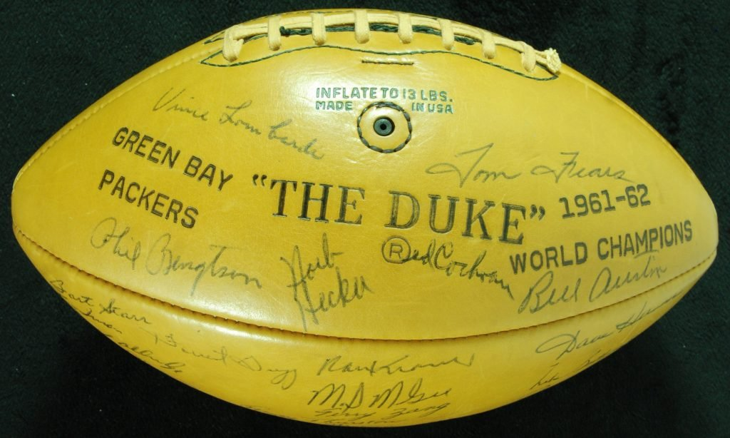 green-bay-packers-lombardi-era-signed-duke-football