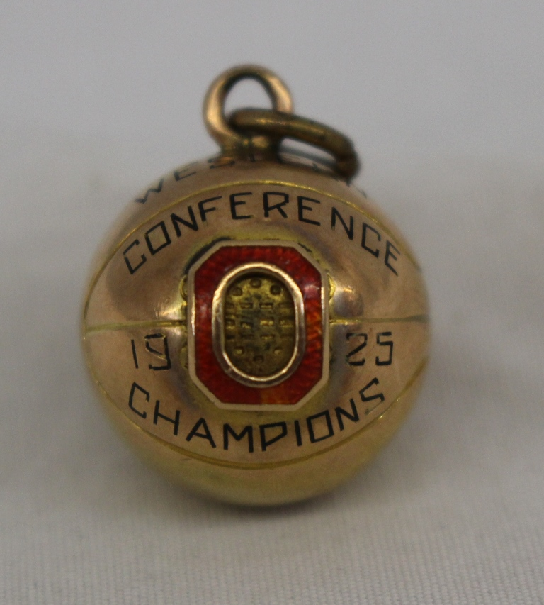 1925-osu-western-conference-big-ten-basketball-championship-charm