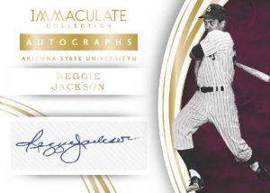 reggie_jackson_2016-panini-immaculate-collegiate-baseball