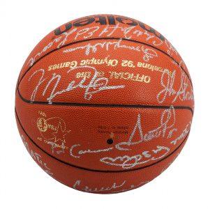 1992-barcelona-molten-basketball-18-sigs