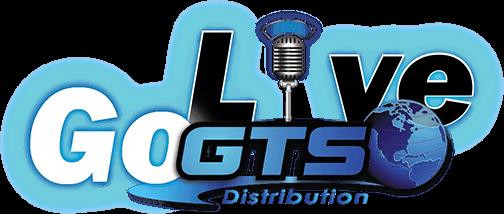go-gts-live-radio