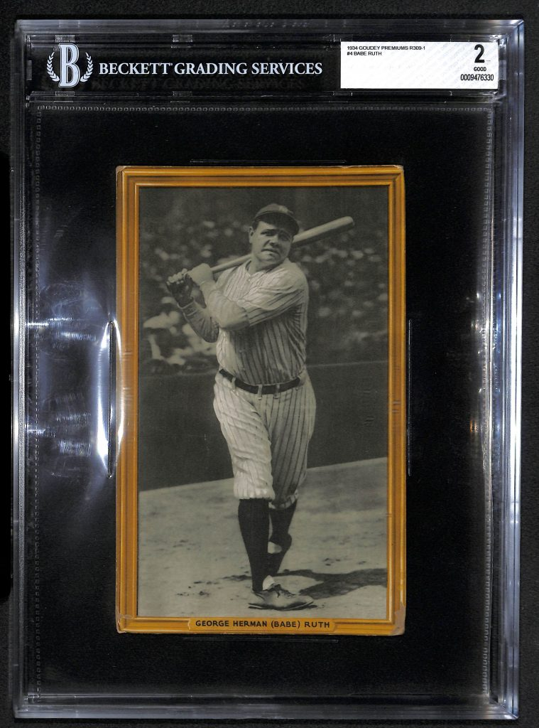 1933-34-goudey-premiums-r309-1-babe-ruth-bvg-2-a_lg