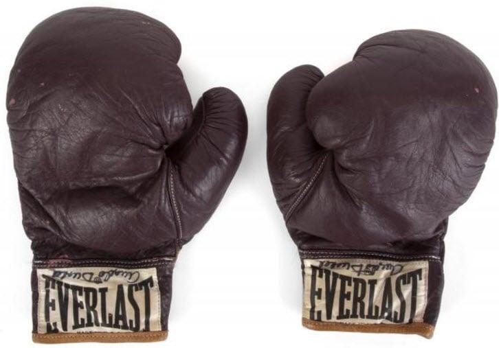 muhammad-ali-gloves-vs-oscar-bonavena