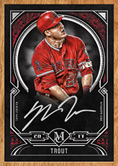 mike_trout_2017_topps_museum_framedauto