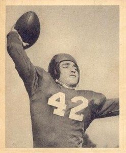 charley_connerly_1948_bowman