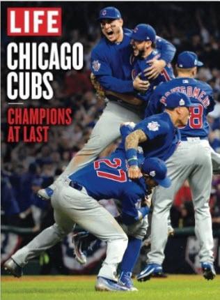 life-cubs-magazine