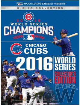 cubs-world-series-dvd