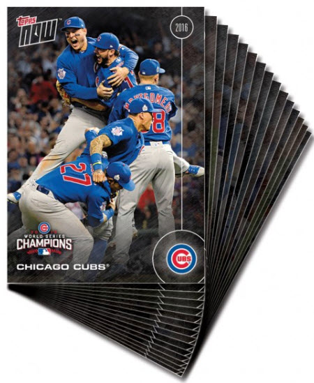 topps-now-cubs-set