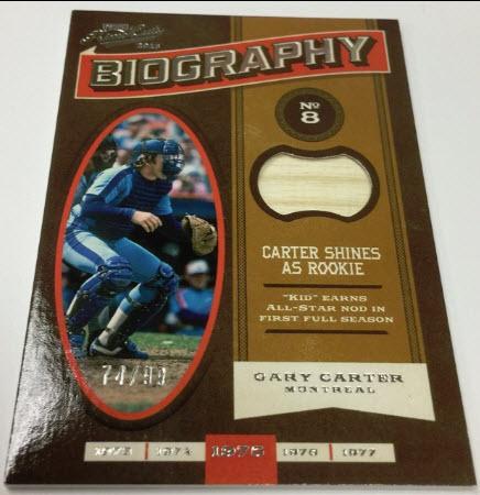 biography-gary-carter-2016-panini-prime-cuts