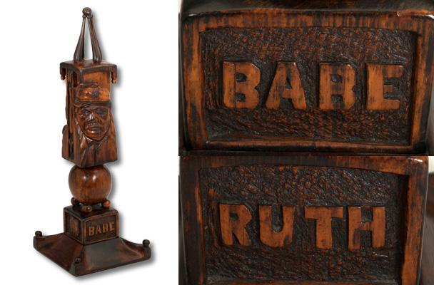 babe-ruth-totem