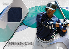 robinson_cano_2017_topps_series2_majestic_moments