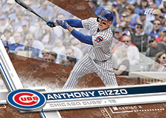 anthony_rizzo_2017_topps_series2base