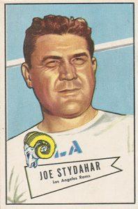 joe-styahar1952-bowman-large-rc