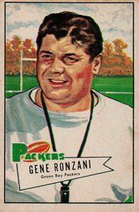 gene-ronzni_1952-bowman-large-rc