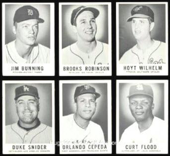1960-leaf-cards