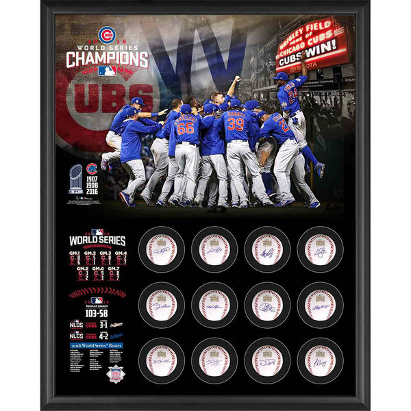 cubs-world-series-champs-shadow-box