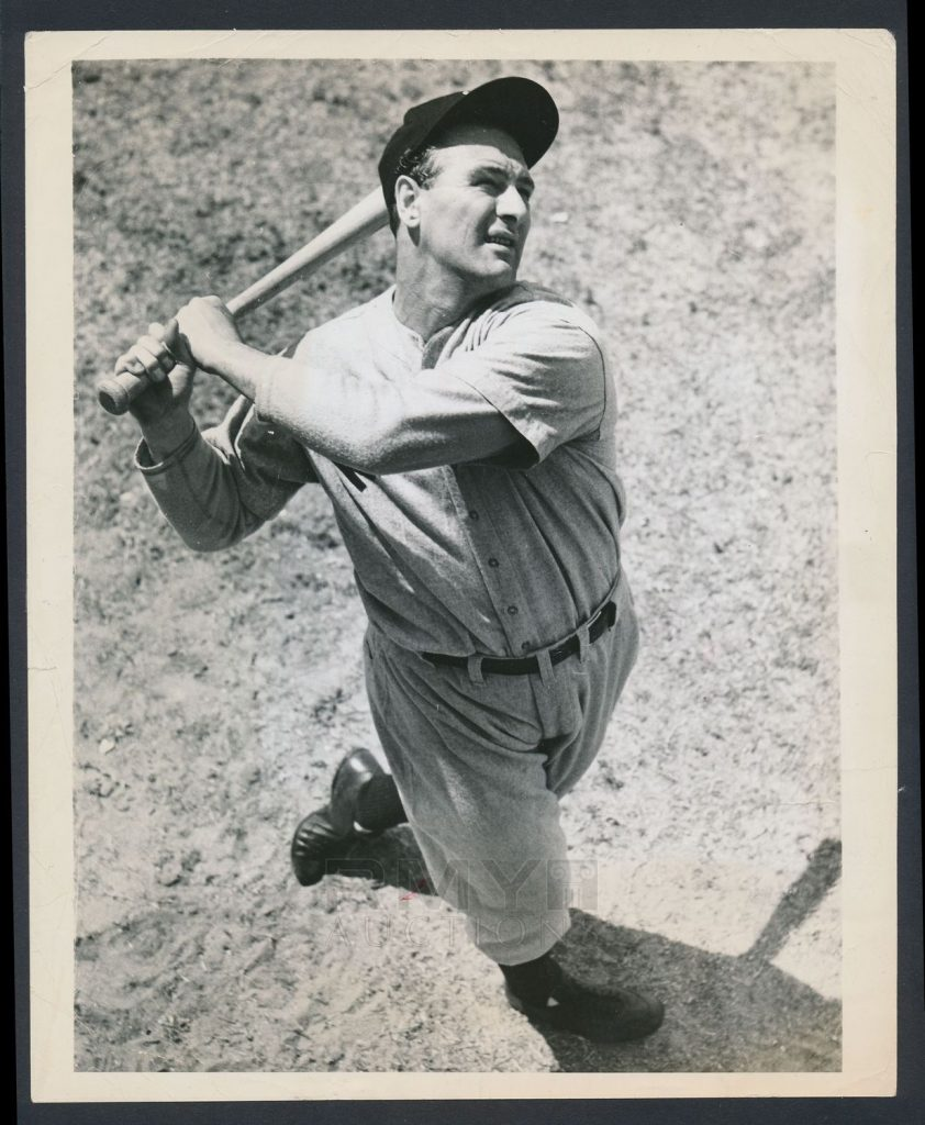 1930s-lou-gehrig-photo