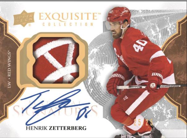 henrik-zetterberg-2016-17-upper-deck-ice-exquisite-signatures