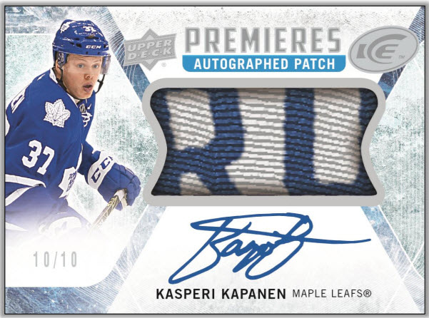 upper-deck-ice-2016-17-premieres-patch