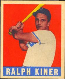 1948-leaf-ralph-kiner