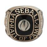 Hall of Fame ring Tony Gwynn
