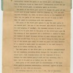 1920 barnstorming contract Babe Ruth signed