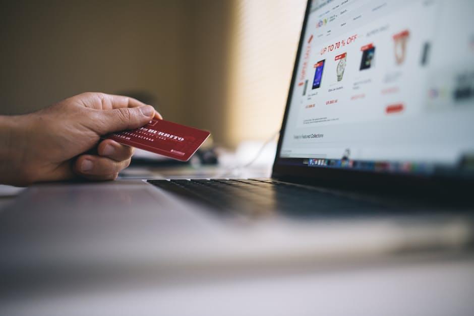 credit card security breach