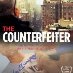 ESPN 30 for 30 The Counterfeiter