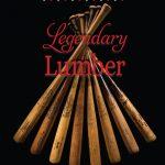 Book Legendary Lumber