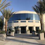 Collectors Universe Santa Ana new building 2017