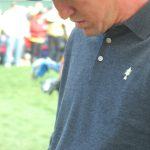 Pebble Beach Golf Tournament Peyton Manning