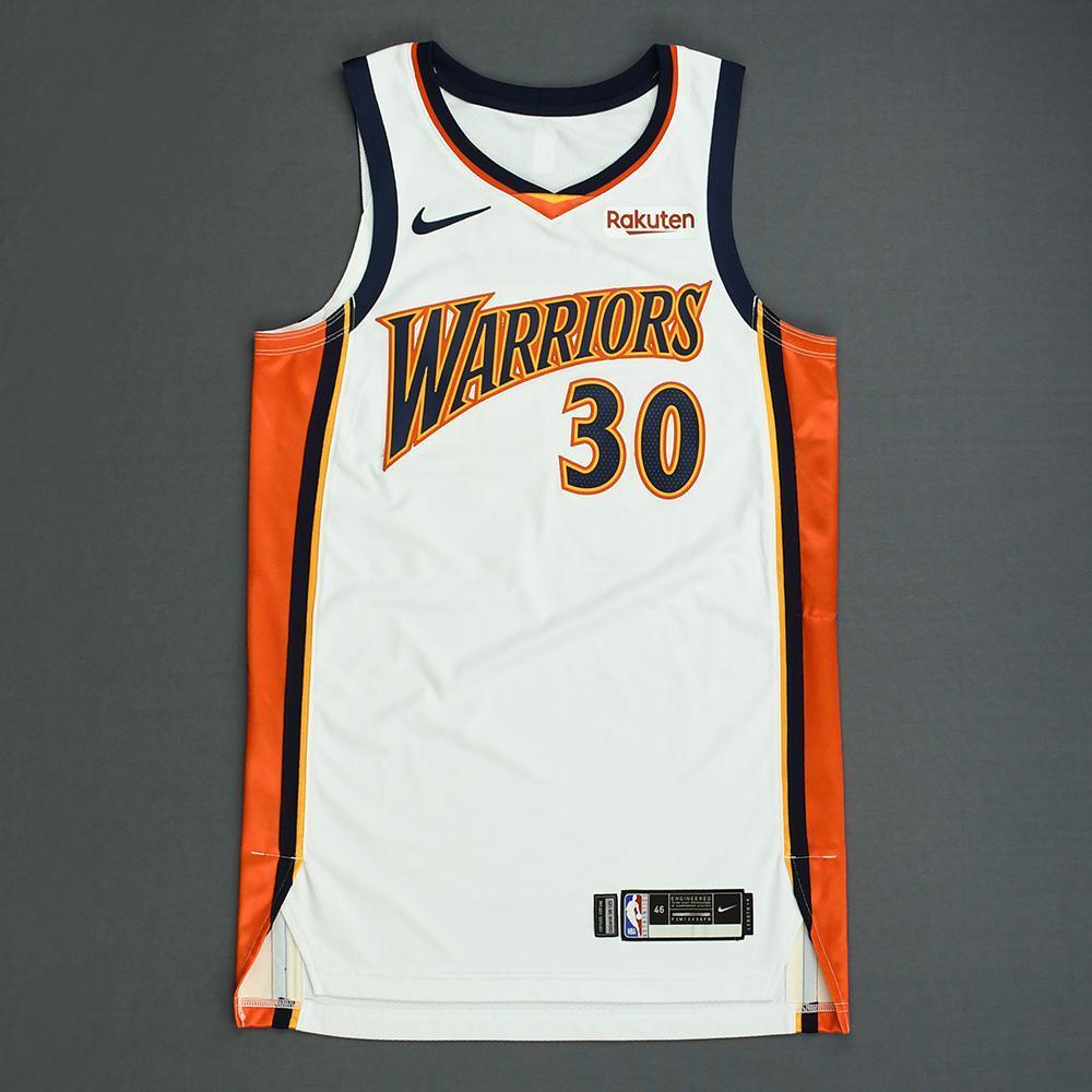 Warriors'