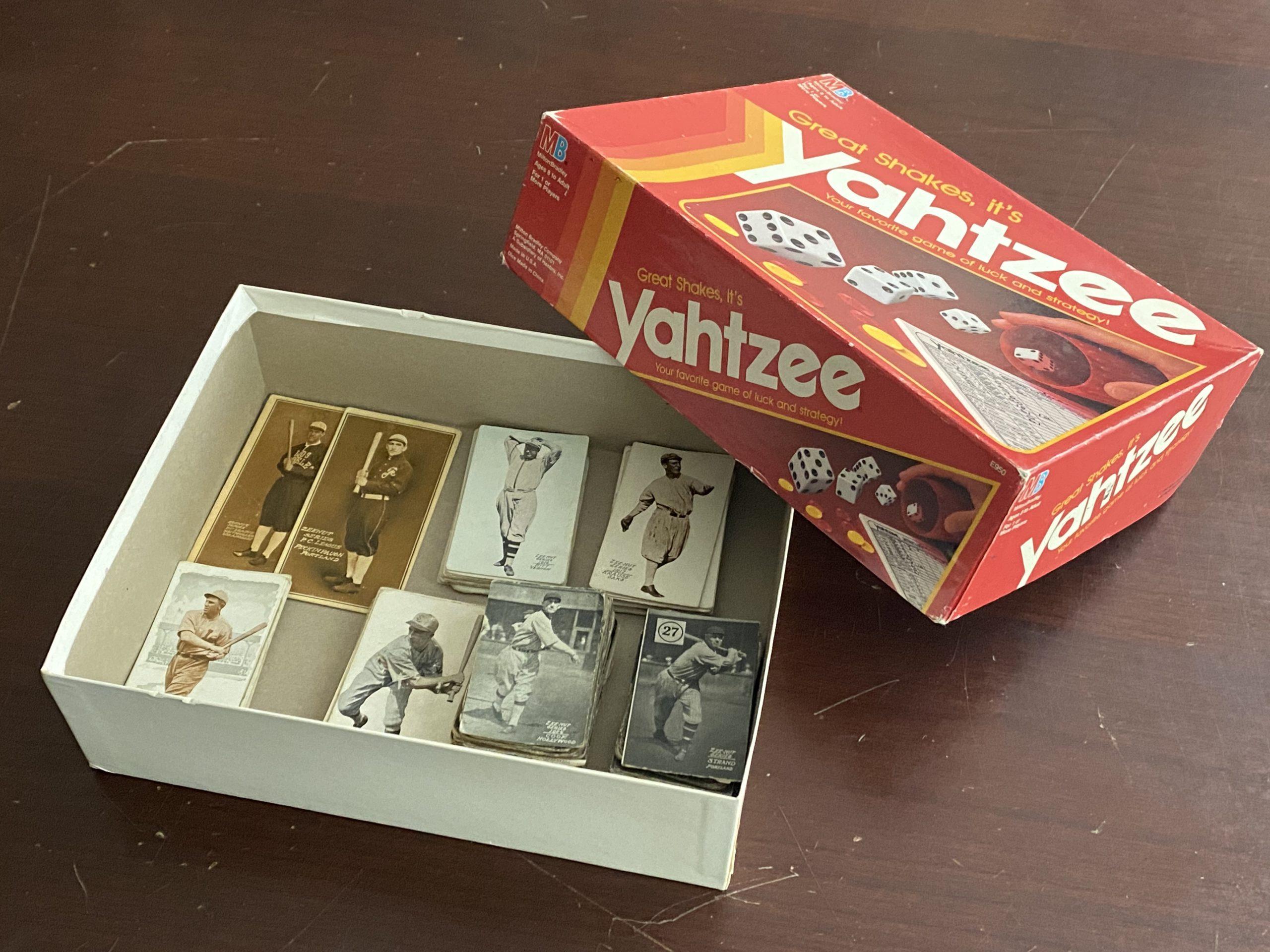 Yahtzee box scaled.