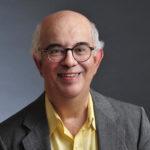 Mark Arzoumanian