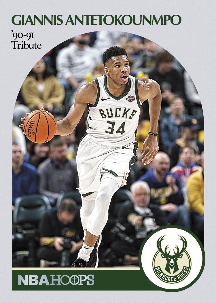www.sportscollectorsdaily.com